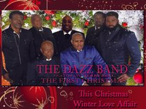 THE DAZZ BAND FEATURING JERRY BELL