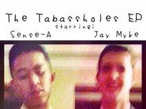 Jay Myke