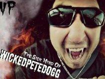 Wickedpetedogg
