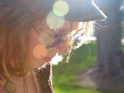 Image for Diane Ward