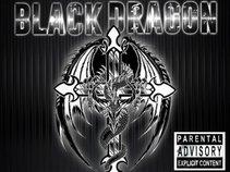 Black Dragon Beatz