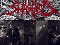 Image for SMASHED