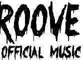 Alen Groove-Official Music