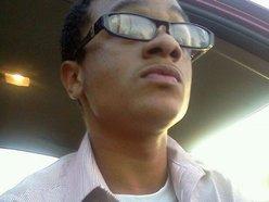 King Zaiah