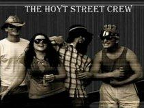 The Hoyt Street Crew