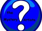 the Mystery Artists