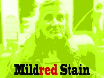 Mildred Stain
