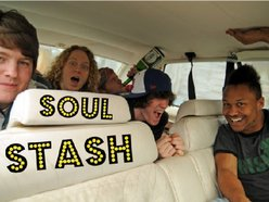 Soul Stash