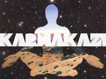 Karmakazi