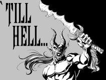 `Till Hell...