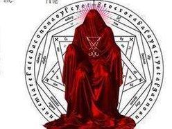 Lucifers Apostles