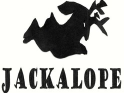 Image for Jackalope