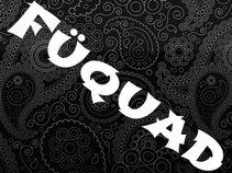 Füquad