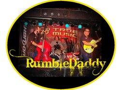 Image for RumbleDaddy
