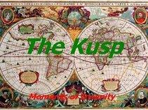 The Kusp