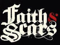 Faith & Scars