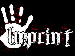 Image for Imprint