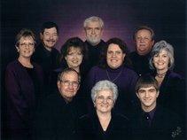The Hackett Family