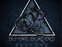 Before Borders