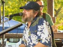Glenn Woody Henkel / Tucker Hill Citizens Brigade