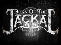 Born of the Jackal