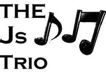 The Js Trio