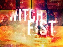 Witch Fist
