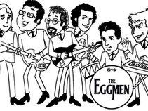 The Eggmen