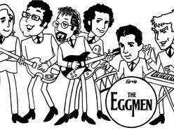 Image for The Eggmen