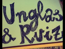 Unglas & Ruiz