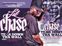 LiL.Chase/ Fast Life Ent.