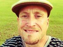 Mark Nesmith