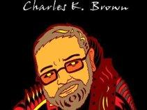 Charles K Brown