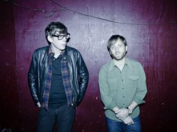 Image for The Black Keys
