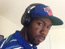 DJ Sty FOCUZ