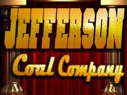 Jefferson Coal Company