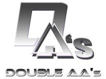 Double AAs