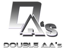 Double AAs