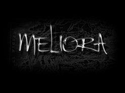Image for Meliora