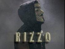 RizzoSwagg