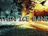 Image for THIN ICE BAND