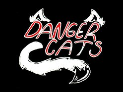 Image for The Danger Cats