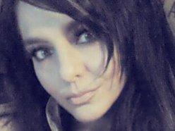 Image for Lindsay Ellis