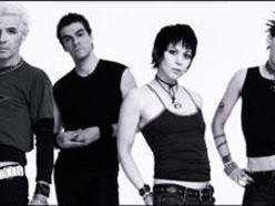 Image for Joan Jett and the Blackhearts