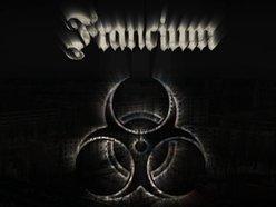 Image for Francium