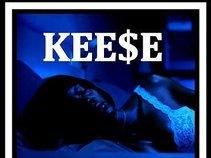 Yung Kee$e