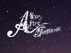 Alive After Tomorrow