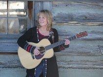 Kerry Wallace Music