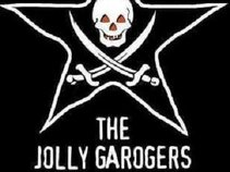 The Jolly GaRogers