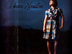 Image for Anna Houston